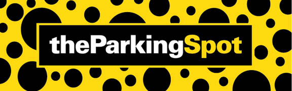 The Parking Spot Locations Airport parking coupons at select locations Join Spot Club to Earn one free day for every seven paid days.